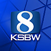 KSBW Action News 8