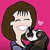 Fidose of Reality | Dog Lifestyle Blog