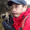 Forager Japan What's Eating Japan?