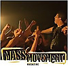 Mass Movement | Graphic Novels