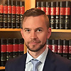 South African Commercial Law Blog