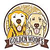 Golden Woofs | Golden Retriever Lifestyle Dog Blog