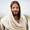 Illinois Chicago West Mission Blog