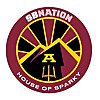 House of Sparky