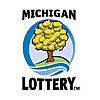 Michigan Lottery Connect Blog