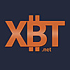 XBT | Ethereum Blog