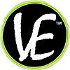 Vital Essentials | Pet Fashion Blog