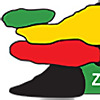 Zimbabwe Legal Information Institute blogs