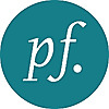 Prairie Fire | Book Reviews