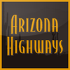 Arizona Highways Blog