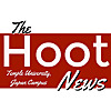 The Hoot Temple Japan News
