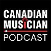 Canadian Musician Radio