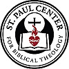 St. Paul Center