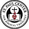 St. Paul Center