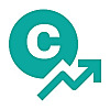 CoinCheckup Blog | Cryptocurrency News, Articles & Resources