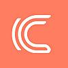 CoinMetro Blog | Crypto Exchange News