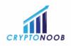 CryptoNoob Blog | Bitcoin, Ethereum, Mining and Passive Income
