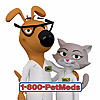 PetMeds | Pet Health Blog