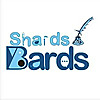 Shards of Bards