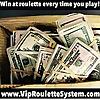 VIP Roulette Blog