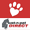 vet-n-pet DIRECT | Pet Health Blog