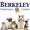 Berkeley Veterinary Center | Pet Health & Wellness Blog