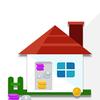 Crypto Asset Home