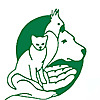 Lone Tree Veterinary Medical Center | Pet Health & Wellness Blog