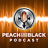 Peach & Black Podcast | Album reviews & roundtable discussions about Prince music