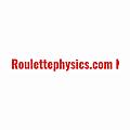 Roulette Physics | Roulette News & Announcements