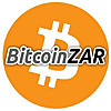 BitcoinZAR | South Africa based Cryptocurrency Blog