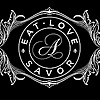 EAT LOVE SAVOR Magazine | Luxury Lifestyle Magazine