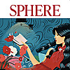 Sphere Magazine | Luxury Lifestyle Magazine for High-end Fashion, Travel, Gourmet & Culture
