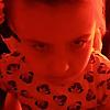 Kendall Reviews   Together Let's Promote Horror