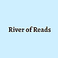 River of Reads