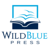 WildBlue Press