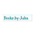 Books by Julia