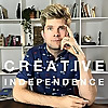 CreatIndie Covers | Book Design Tips