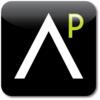 Axiomport | Book Design