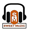 SweetMuzic
