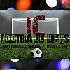 ICfootballnews