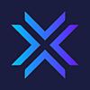 Exodus Movement | Medium