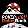 Professional RakeBack | Online Poker News, Reviews and Rakeback at AU and US Poker Sites
