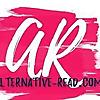 Alternative-Read