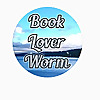 BookLoverWorm