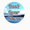 BookLoverWorm