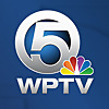 WPTV News