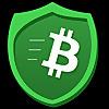 Green Address | Bitcoin Wallet Blog