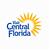 Visit Central Florida
