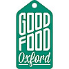 Good Food Oxford | Oxford Food Blog